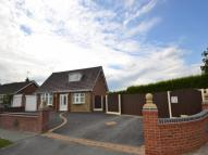 4 bedroom Detached house for sale in Long Lane South...