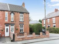 2 bed property in Webbs Lane, Middlewich...