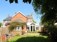 3 bed semi detached house for sale in Rose Bank Mill Lane...