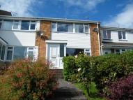 property for sale in High Street, Winsford, CW7