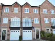 property for sale in Harbutts View, Middlewich, CW10