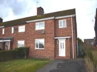 3 bedroom semi detached property for sale in Chadwick Road...