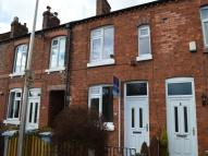 property for sale in Dierdens Terrace, Middlewich, CW10