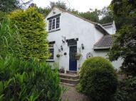 Woodside Bungalow Detached property for sale