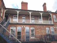1 bedroom Flat in St. Marys Mews Station...