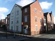 1 bed new Flat for sale in Kenilworth Court Abbey...
