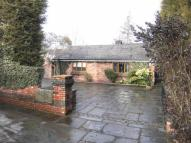 4 bedroom Detached property in Water Trough Cottage...