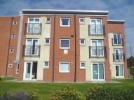 2 bedroom Flat for sale in Chester Road, Stretford...