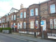 11 bed property in Gloucester Road, Urmston...