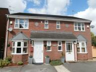 3 bedroom semi detached property for sale in Warburton Lane...