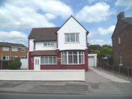6 bed Detached property for sale in Meadowcroft Manchester...