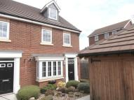 property for sale in Hornscroft Park, Kingswood, Hull, HU7