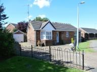 Detached Bungalow for sale in Broadstairs Close, Hull...