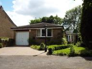 3 bed Detached Bungalow for sale in Town Street, Gildersome...