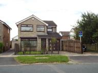 5 bed Detached home in Glen Road, Morley, Leeds...