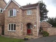 3 bedroom Detached house for sale in Clark Spring Rise...