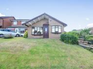 3 bedroom Detached Bungalow for sale in Sandmead Close, Morley...