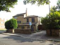 4 bedroom Detached home in Bank Street, Morley...