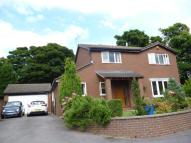 4 bedroom Detached house for sale in Westwood Close, Morley...