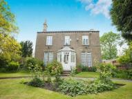 Detached property for sale in Gildersome Lane...