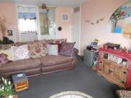 Flat for sale in Marshall Close, Morley...