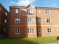 2 bedroom Flat for sale in Ripley Close...