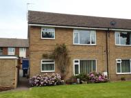 2 bedroom Flat for sale in Cherry Tree Court...