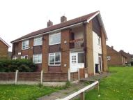 Flat for sale in Asquith Drive, Morley...