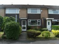 2 bed property for sale in Henley Drive, ALTRINCHAM...