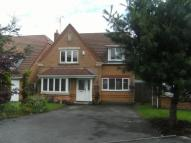 Detached property for sale in Nethercote Avenue...