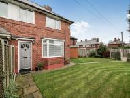 semi detached house for sale in Nearcroft Road...
