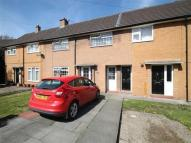 3 bedroom semi detached property in Briarfield Road...