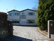 4 bedroom Detached house in Bells Brae Manorial Road...