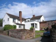 Chancery Cottage The Village Detached house for sale