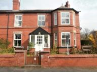 3 bedroom property for sale in Leighton Road, Neston...