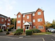 Flat for sale in New Heyes, Neston, CH64
