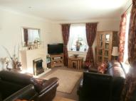 2 bed Flat in Hinderton Road, Neston...