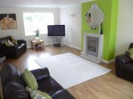 5 bed Detached house for sale in Brunsborough Close...