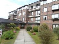 1 bedroom Flat for sale in Hesslewell Court, Wirral...