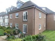 Flat for sale in Renaissance Hinderton...