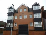 Flat for sale in Ellenor Court...