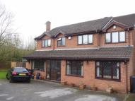 6 bed Detached property for sale in Prestbury Avenue...