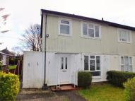 3 bed semi detached home for sale in Turnhill Grove...