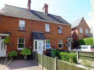 2 bed house for sale in London Road, Woore...