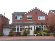 5 bedroom Detached home for sale in Meakin Avenue, Newcastle...