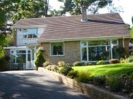 3 bedroom Detached home for sale in Heighley Castle Way...