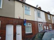 2 bedroom house for sale in Cobden Street, NEWCASTLE...