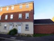 Trent Bridge Close house for sale