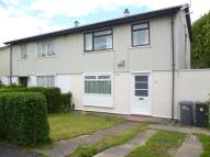 3 bedroom semi detached property for sale in Turnhill Grove...