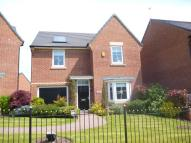 4 bedroom Detached home for sale in Sutton Avenue...